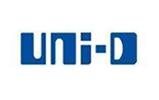 UNI-D