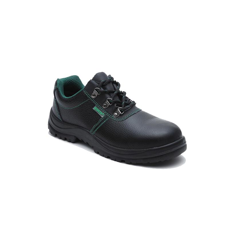 SATA世达基本款多功能安全鞋  保护足趾  防静电 FF0002